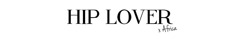 Hip Lover