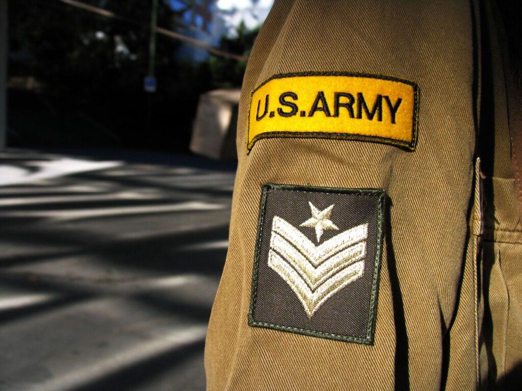 militar13