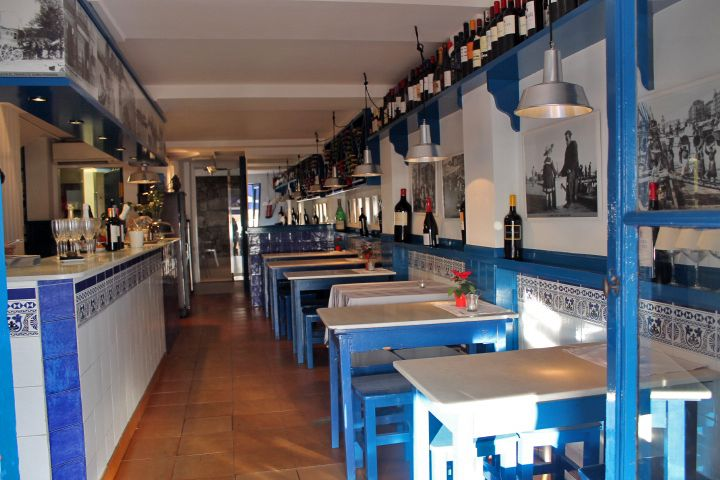 bar-elcocinero2