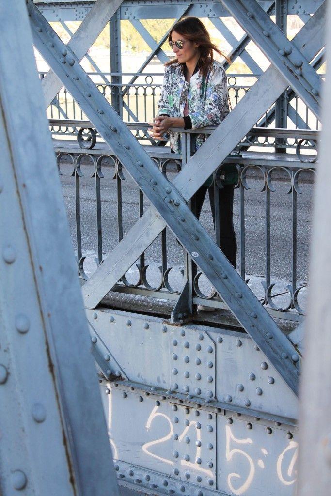 puente de D.Luis