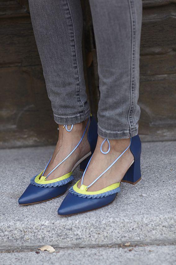 zapatos_missgarcia