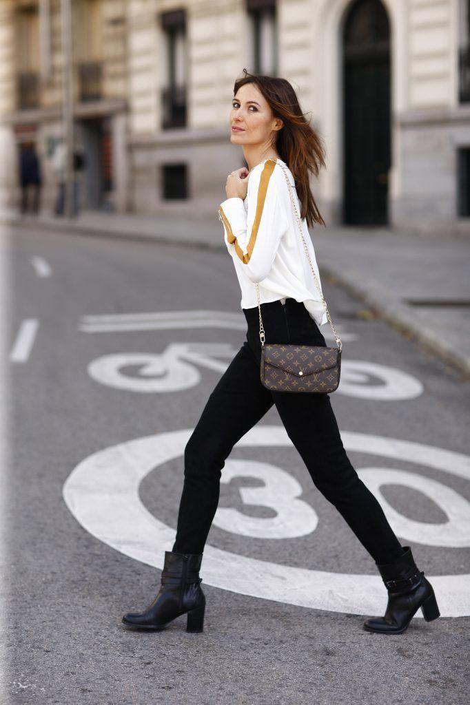 look_blancoynegro3