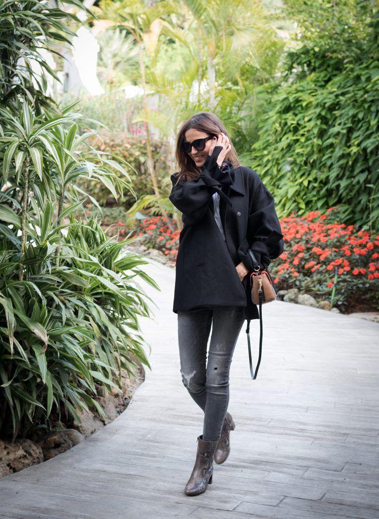 abrigo_negro9